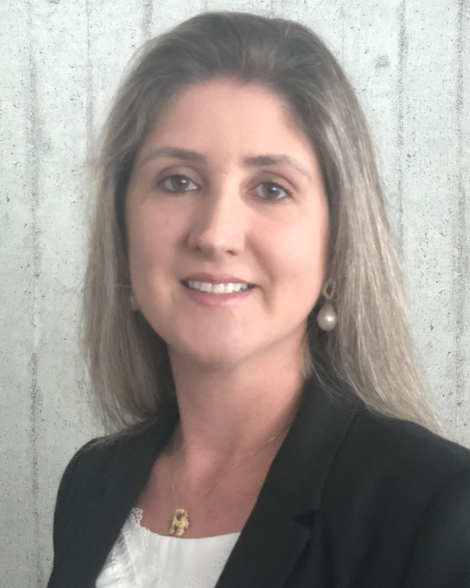 NSF Health Sciences Certification, LLC, a wholly owned subsidiary of global public health organization NSF International, has appointed Patricia Serpa to the position of Director, Lead Auditor and Expert Trainer, Medical Device Regulatory Certification.