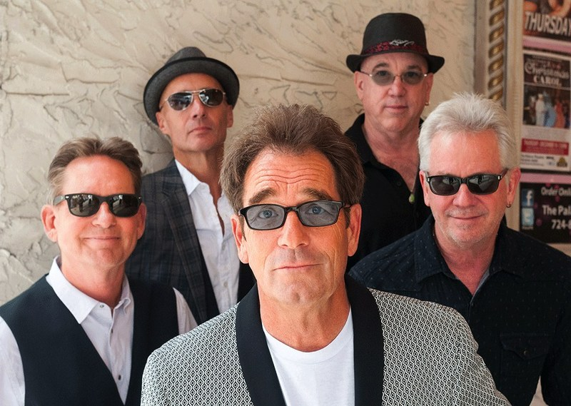 , Huey Lewis and The News To Headline Grand Opening Of New State-of-the-Art Performance Hall At Live! Casino & Hotel – June 28-29, For Immediate Release | Official News Wire for the Travel Industry, For Immediate Release | Official News Wire for the Travel Industry