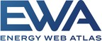 Energy Web Atlas Partners With Stanford University's Natural Gas Initiative to Leverage LNG Real-Time Global Project Information
