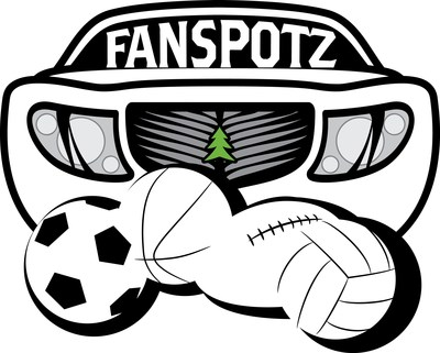 """FanSpotz"" App Takes Stress Out of Parking in Northwest Arkansas"