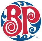 Boston Pizza International (CNW Group/Boston Pizza International)