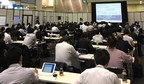 Conference from Medtec Japan 2017