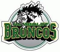 Humboldt Broncos (CNW Group/Humboldt Broncos)