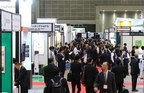 Floor image from Medtec Japan 2017