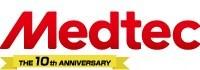 Medtec logo