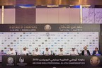 UAE Jiu-Jitsu Federation Unveils Final Details of the 10th Edition of the Abu Dhabi World Professional Jiu-Jitsu Championship
