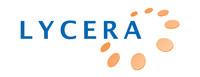 Lycera Logo (PRNewsfoto/Lycera)