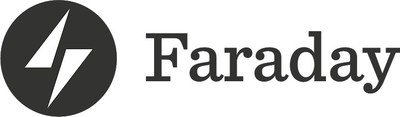 Faraday's AI Solution Transforms Marketing for Furniture Leader Burrow