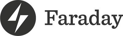 www.faraday.io (PRNewsfoto/Faraday)