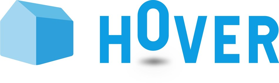 HOVER (CNW Group/Symbility Solutions Inc.)