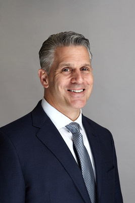 Christopher Pendergast has joined Henry Schein, Inc. as Senior Vice President and Chief Technology Officer.