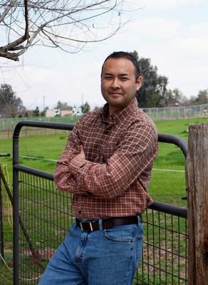 El sindicato de empleados federales más grande del país, la Federación Estadounidense de Empleados Gubernamentales, ha respaldado a Andrew Janz para la Cámara de Representantes de los Estados Unidos representando al 22o Distrito Congresional de California.