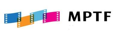 (PRNewsfoto/MPTF (Motion Picture & Televisi)