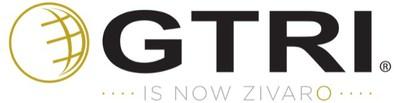 GTRI, Inc. Zivaro, Inc.