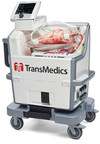 TransMedics, Inc. Receives FDA Pre-Market Approval (PMA) for its OCS™ Lung System for Near-Physiologic Preservation and Assessment of Lungs for Transplantation