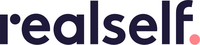 RealSelf Logo (PRNewsfoto/RealSelf)