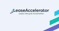 Enterprise Lease Accounting Software (PRNewsfoto/LeaseAccelerator)