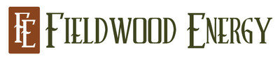 Fieldwood Energy LLC