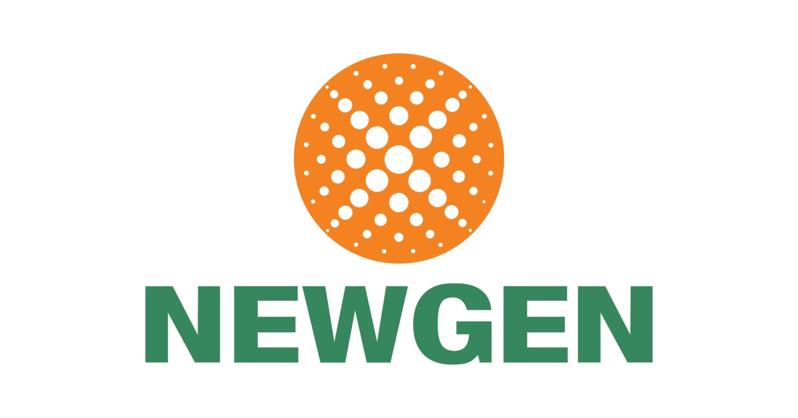 Deliver Seamless Customer Experience with Newgen at 8th Annual MEBIS 2018