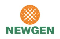 Newgen Software Technologies Limited (PRNewsfoto/Newgen Software Technologies Ltd)