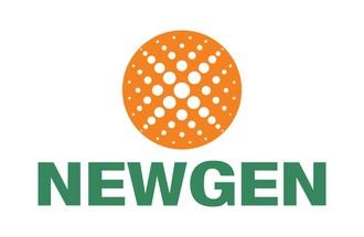 Newgen Software Technologies Limited (PRNewsfoto/Newgen Software Technologies Ltd)
