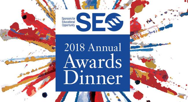 SEO (Sponsors for Educational Opportunity)