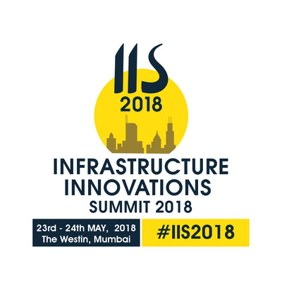 India S Largest Infrastructure Innovation Summit To Be