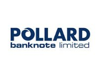 Pollard Banknote Limited (CNW Group/Pollard Banknote Limited)