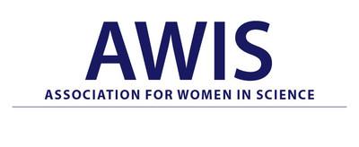 (PRNewsfoto/Association for Women in Scienc)