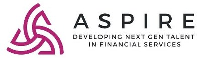 ASPIRE (CNW Group/Toronto Financial Services Alliance)