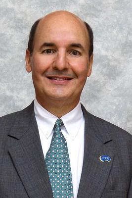 Manuel J. Perez de la Mesa
