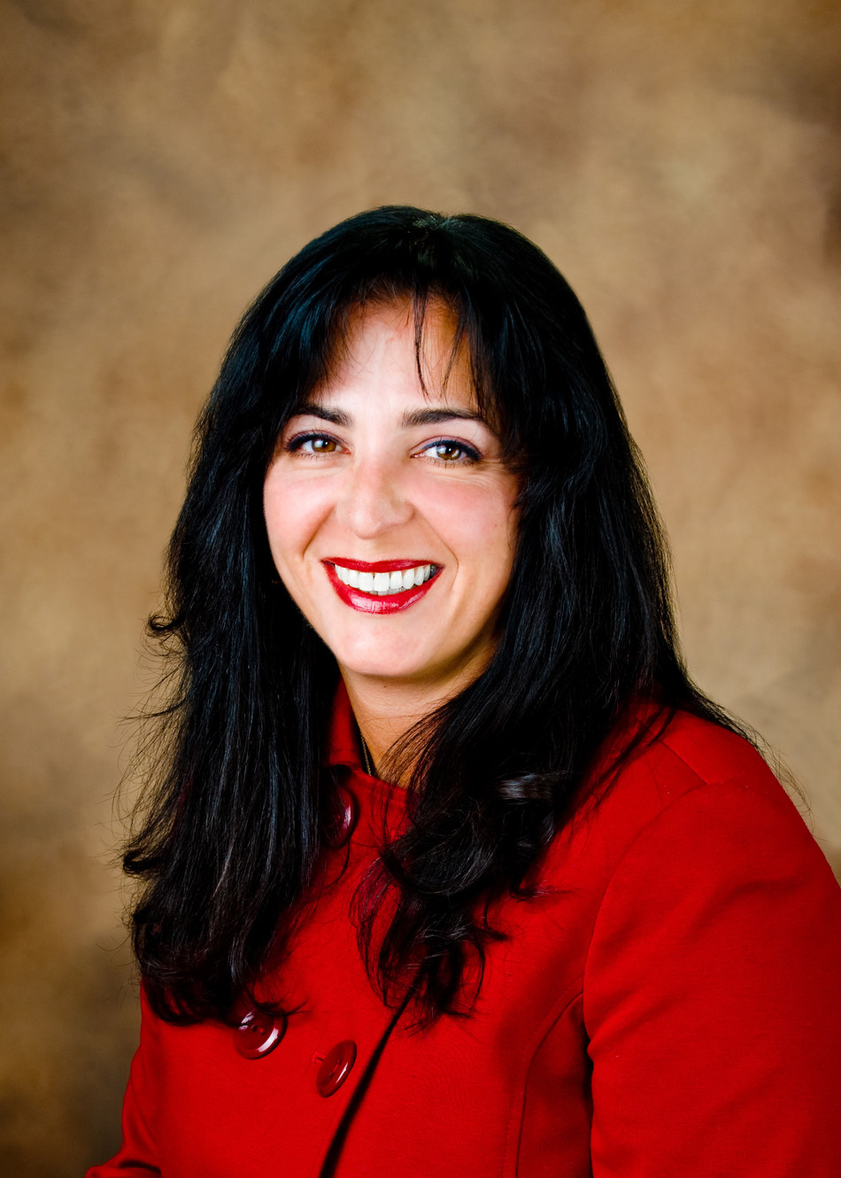 """State Senator Diane Savino to Lead """"New York State of Cannabis"""" Panel at CWCBExpo NY at the Javits Center"""