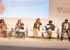 Merck Foundation Calls for Action to Break the Infertility Stigma in Africa at FIGO