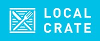 Our fresh, delicious, easy meals are brought to you by award-winning chefs, local farmers, and passionate makers while directly nourishing hunger relief efforts in your community. Good things come to those who Crate. Learn more @ localcrate.com.