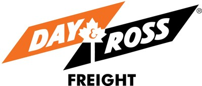 Day & Ross Freight (CNW Group/Day & Ross Freight)