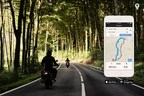 RISER PRO: Smart Route Calculation for Motorcyclists