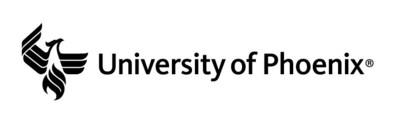 University of Phoenix. (PRNewsfoto/University of Phoenix)
