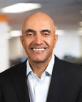 Bahman Koohestani, Chief Technology Officer of LendingClub and former Chief Technology Officer at Clarivate Analytics.