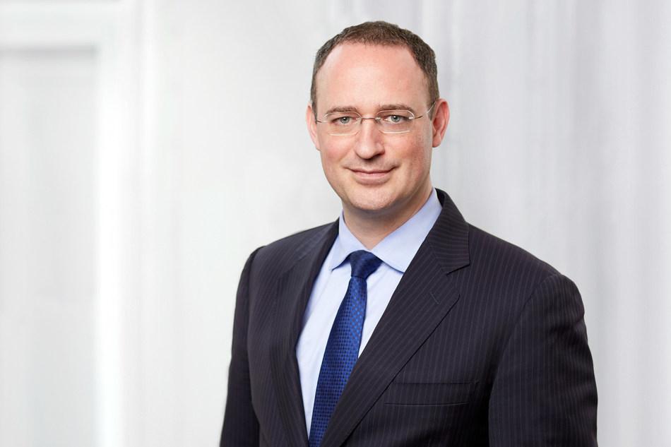 Matthias Oberholzer
