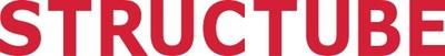 Logo: Structube (CNW Group/STRUCTUBE)
