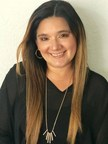 AIRE Radio Networks nombra a Blanca Navas como vicepresidenta de ventas afiliadas