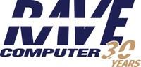 (PRNewsfoto/Rave Computer)