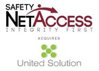 Safety NetAccess, Inc.
