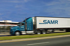 SAMR Inc. Offers IT Waste Solutions for New Jersey