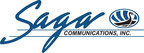 Saga Communications, Inc. Announces Date and Time of 1st Quarter 2018 Earnings Release and Conference Call