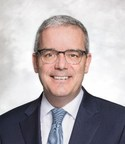BLG appoints John Murphy as National Managing Partner and CEO