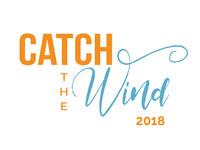 Catch the Wind 2018