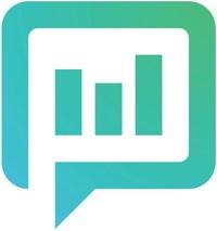 Perceptyx, Inc.