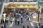 Global Pet Expo 2018 Exceeds Expectations as Organizers Report 2019 Show Set to be Largest on Record