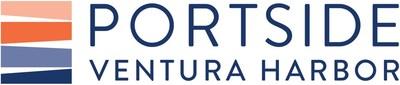 Portside Ventura Harbor Logo